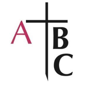 Sermons - Ambleside Baptist Church